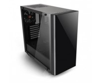 AMD RYZEN 7 3700X 3.6GHz / 16GB RAM / RX5700-8GB / Gaming Desktop PC