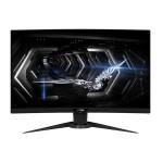 "Gigabyte AORUS CV27Q 27"" 165Hz 1ms FreeSync 2 Gaming Monitor"