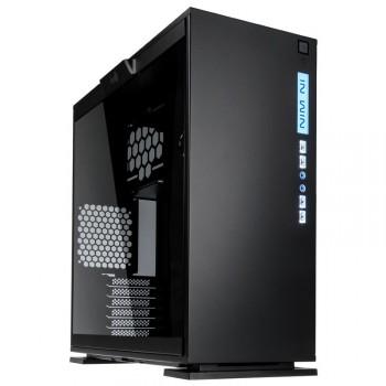 Liquid Gaming i7 8700K GTX1080 500GB SSD 16GB DDR4