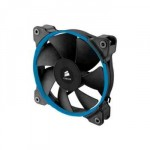 Corsair Air Series SP120 Quiet 120mm