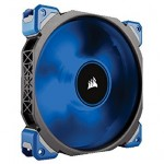 Corsair Premium ML140 Pro PWM 140mm LED Blue