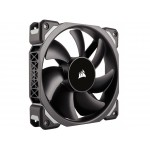 Corsair Premium ML140 Pro PWM 140mm