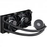 Cooler Master MasterLiquid 240 AMD RYZEN AM4 READY