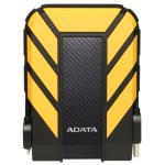 Adata Durable HD710P USB 3.0 1TB