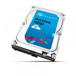 Seagate Archive V2 ST8000AS0002 128MB 8TB