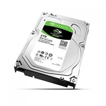 Seagate Barracuda ST2000DM006 256MB 2T8