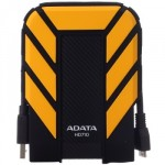 A-data DashDrive Durable HD710 USB 3.0 1TB Yellow