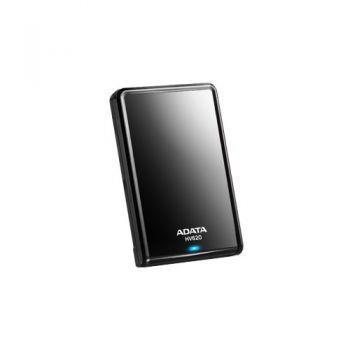 A-Data DashDrive HV620 1TB