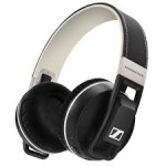 Sennheiser URBANITE XL WIRELESS BLACK  (Weekend Special, Limited stock)