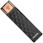 SanDisk USB Connect Wireless Stick 32GB