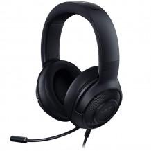 Razer Kraken X Multi Platform Gaming Headset