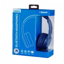 LASER BLUETOOTH HEADPHONE