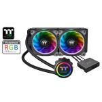 Thermaltake Floe Riing RGB 240 TT