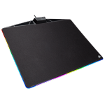 CORSAIR MM800 RGB POLARIS GAMING MOUSE PAD - CLOTH EDITION