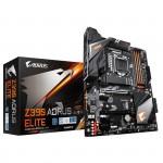 Gigabyte Aorus Z390 Elite