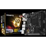 Gigabyte Z270N-WIFI