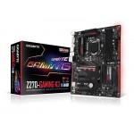 Gigabyte Z270-Gaming K3