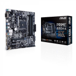 ASUS PRIME B350M-A Socket AM4