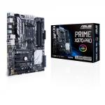 ASUS PRIME X370-PRO Socket AM4
