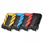 Adata Durable HD710P USB 3.0 2TB
