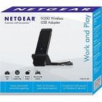 Netgear WNA3100