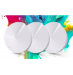 TP-Link Deco M5 Whole-Home WiFi System 3 pack