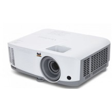 ViewSonic PA503W 1280x800 DLP 3600lm 16:10 White Projector
