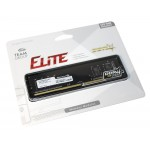 Team Group Elite DDR4 2666MHz 8GB