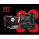 MSI B350M MORTAR Desktop Motherboard