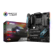 MSI X370 GAMING PRO CARBON Desktop Motherboard