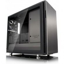 Fractal Design Define R6 (Grey)