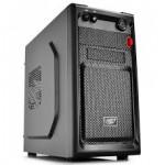 Work Fro Home Package DPCA3200G AMD Ryzen 3 3200G 8GB 240GB SSD WIFI Win10 Home