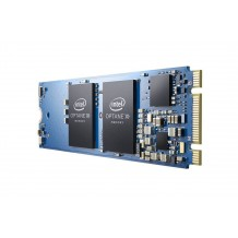 Intel Optane Memory Series MEMPEK1W032GAXT  M.2 2280 PCIe 32GB