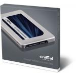 """Crucial MX300 2.5"""" 7mm 275GB"""