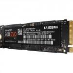 Samsung 960 EVO Series MZ-V6E250BW 250GB