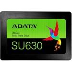 "Adata Ultimate SU630 2.5"" 1.92TB"