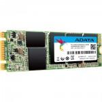 Adata Ultimate SU800 M.2 2280 128GB