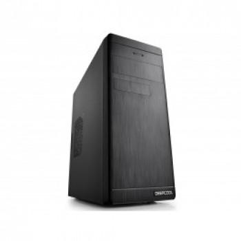 Work From Home Package DPCA3200G AMD Ryzen 3 3200G 8GB 240GB SSD WIFI Win10 Home